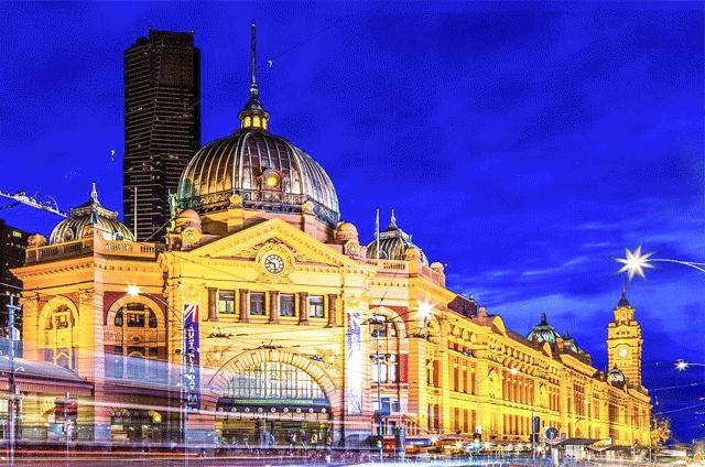 澳大利亚、新西兰、海豚岛11日 南昌起止(奥克兰、布里斯班、黄金海岸、罗托鲁瓦、海豚岛) 南昌到澳大利亚、新西兰旅游直飞起止