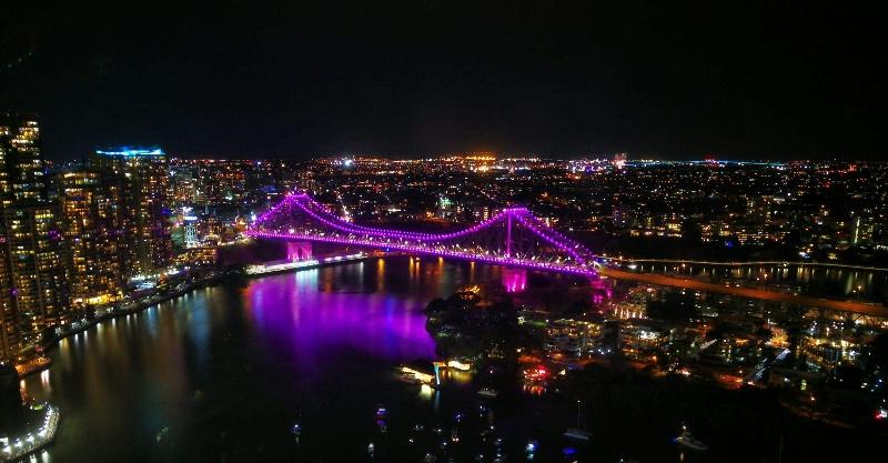 澳大利亚、新西兰(北岛)、海豚岛11日游 一价全含 (悉尼、布里斯班、海豚岛、黄金海岸、奥克兰)