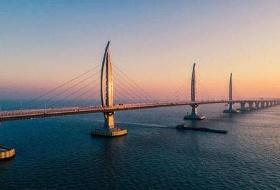 广州、佛山、港珠澳大桥、港澳全境双卧6日游   南昌到香港旅游 、澳门旅游