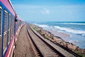 斯里兰卡6日游  江西到斯里兰卡旅游  编号:448