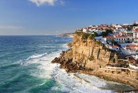 西班牙、葡萄牙12日游   江西到西班牙旅游、江西到葡萄牙旅游  编号:450