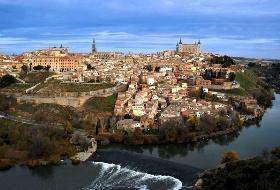 CA西班牙+葡萄牙12天