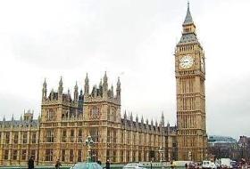 英国一地自选10日
